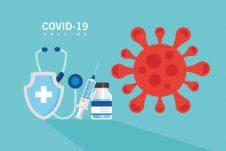 Covid-19 e Campagna Vaccinale